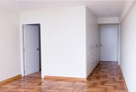 imagen de galeria